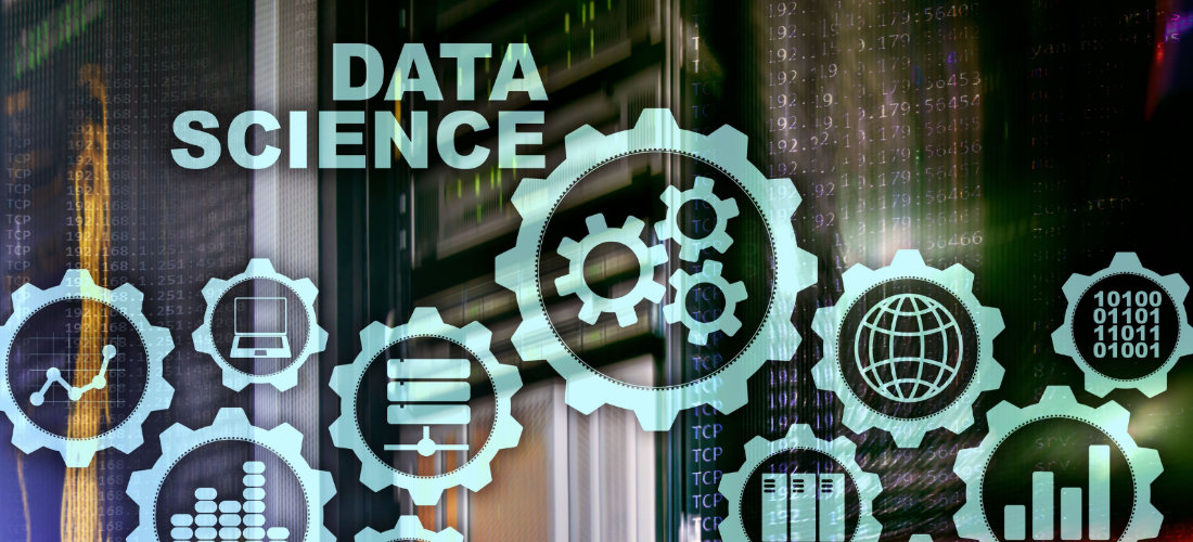 Intro to Data Science